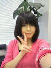 ℃-ute 公式ブログ/秋にしたいこと 画像1