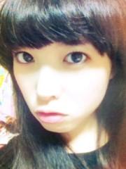 ℃-ute 公式ブログ/本日はね〜-中- 画像1