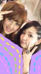℃-ute 公式ブログ/Buono!(あいり) 画像3