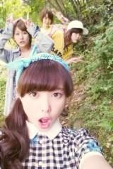 ℃-ute 公式ブログ/いぇいぇい千聖 画像2