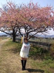 ℃-ute 公式ブログ/千聖Version.千聖 画像1
