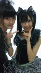 ℃-ute 公式ブログ/UTB200号(あいり) 画像1