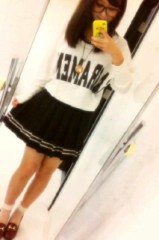 ℃-ute 公式ブログ/今日、 画像2