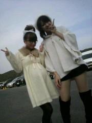 ℃-ute 公式ブログ/ソロイベント 画像2