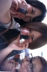 ℃-ute 公式ブログ/じーっくり千聖 画像1