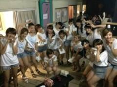℃-ute 公式ブログ/あっち!千聖 画像2
