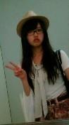 ℃-ute 公式ブログ/おはようございます 画像1