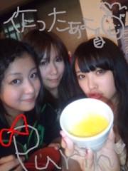 ℃-ute 公式ブログ/Party。 画像1