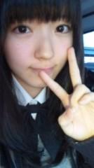 ℃-ute 公式ブログ/メイク講話(あいり) 画像1