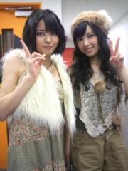 ℃-ute 公式ブログ/BIG NEWS 画像1