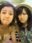 ℃-ute 公式ブログ/THE バスツアー 画像1