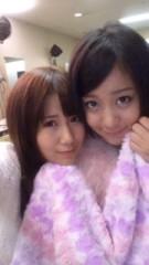 ℃-ute 公式ブログ/プロフィール千聖 画像1
