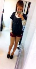 ℃-ute 公式ブログ/かぜ強すぎ 画像1