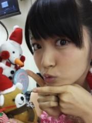 ℃-ute 公式ブログ/年内最後の…(* ´д`*) 画像2