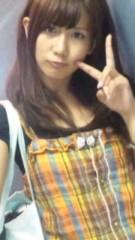 ℃-ute 公式ブログ/メイク千聖 画像3