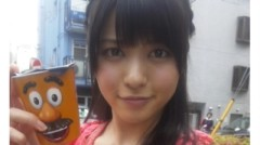 ℃-ute 公式ブログ/にゃんこ(=^ ェ^=) 画像1