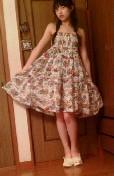 ℃-ute 公式ブログ/my room 画像3