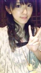 ℃-ute 公式ブログ/会話。(あいり) 画像1