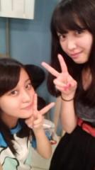℃-ute 公式ブログ/おつかれさん 画像1