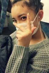 ℃-ute 公式ブログ/ひさびさーびー千聖 画像3