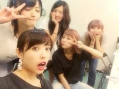 ℃-ute 公式ブログ/℃-ute9 歳ヽ(;▽;)ノ 画像2
