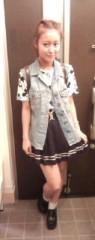 ℃-ute 公式ブログ/夏だねん 画像1