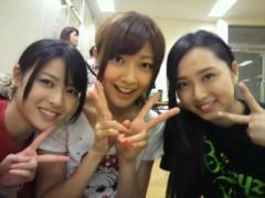 ℃-ute 公式ブログ/こんな1日 画像2