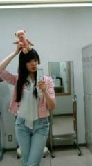 ℃-ute 公式ブログ/今日は・・・ 画像2
