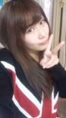 ℃-ute 公式ブログ/I.千聖 画像1