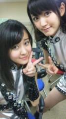 ℃-ute 公式ブログ/大阪。(あいり) 画像1