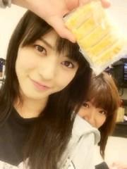 ℃-ute 公式ブログ/とほほ。。。ヽ( ´o`; 画像2