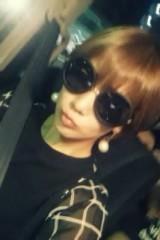 ℃-ute 公式ブログ/へろ〜ん 画像1
