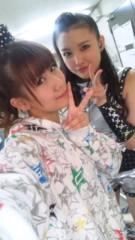 ℃-ute 公式ブログ/やっぱな千聖 画像2