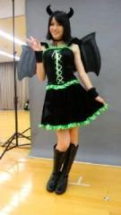 ℃-ute 公式ブログ/悪魔な私 画像1