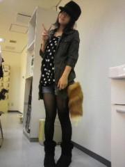 ℃-ute 公式ブログ/THE いよいよ明日 画像3