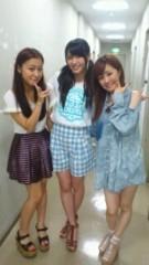 ℃-ute 公式ブログ/ソロイベント(*^^*) 画像2