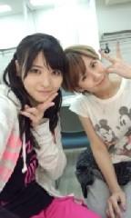 ℃-ute 公式ブログ/今日千聖 画像3