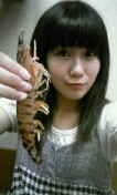 ℃-ute 公式ブログ/岡井千聖の好きな歌・・・笑 画像1
