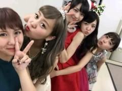 ℃-ute 公式ブログ/幸せ頂きました(  ´▽ ` ) 画像1