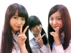 ℃-ute 公式ブログ/ヤッホー 画像3