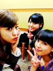 ℃-ute 公式ブログ/仙台:mai 画像3