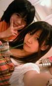 ℃-ute 公式ブログ/いぇ-い千聖 画像3