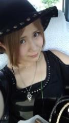 ℃-ute 公式ブログ/ヒルナンデス!ゃ千聖 画像1