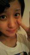 ℃-ute 公式ブログ/ちわTHE萩ちゃんっす 画像1
