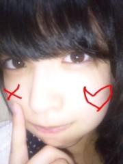 ℃-ute 公式ブログ/ナカジマさん。 画像1