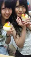 ℃-ute 公式ブログ/ツール(あいり) 画像3