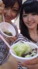 ℃-ute 公式ブログ/IN名古屋。(あいり) 画像1