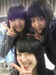 ℃-ute 公式ブログ/THE バースデーイベント 画像3
