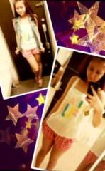 ℃-ute 公式ブログ/summer 画像3