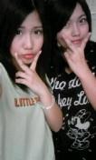 ℃-ute 公式ブログ/映画千聖 画像1